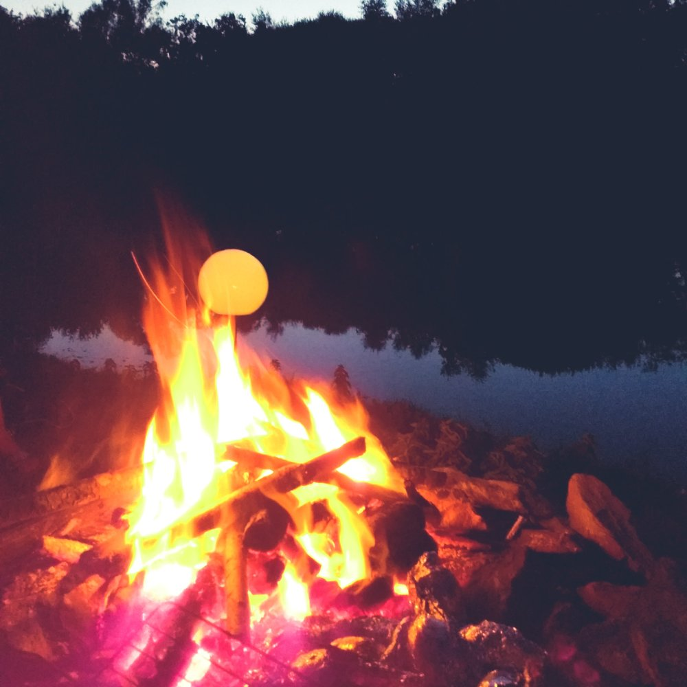Aire camping-car à Langon (35660) - Photo 2